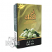 Табак Afzal — Coco Pan (Кокосовый Пан, 50 грамм)