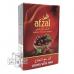 Табак Afzal — Cherry With Mint (Вишня с Мятой, 50 грамм)