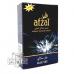 Табак Afzal — Blue Sky (Голубое Небо, 50 грамм)