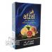 Табак Afzal — Blue Extreme (Синий Экстрим, 50 грамм)