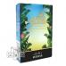 Табак Afzal — Refresh (Рефреш, 50 грамм)