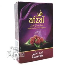 Табак Afzal — Raspberry (Малина, 50 грамм)
