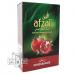 Табак Afzal — Pomegranate (Гранат, 50 грамм)