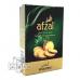Табак Afzal — Pineapple (Ананас, 50 грамм)