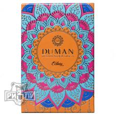 Табак Duman — Ecstasy (Экстези, 100 грамм)