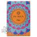 Табак Duman — Eclipse (Эклипс, 100 грамм)