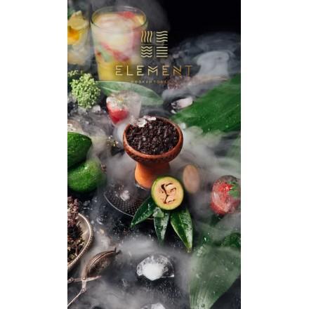 Табак Element Water Feijoa 100 грамм (фейхоа)