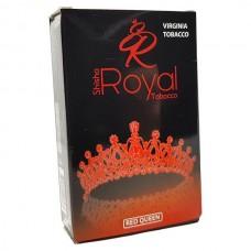 Табак Royal — Red Queen 50 грамм