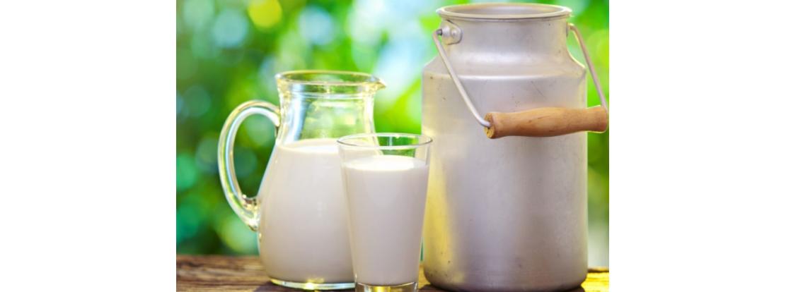 Кальян на молоке: мягкий вкус и хорошая дымность