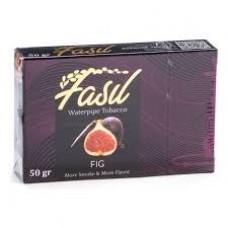 Табак Fasil Fig 50 грамм