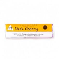Табак Tangiers #117 Noir Dark Cherry 250 грамм (темная вишня)