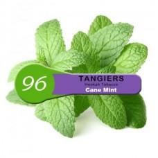 Табак Tangiers #96 Burley Cane Mint 250 гр (Тростниковая мята)