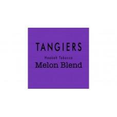 Табак Tangiers #9 Burley Melon Blend 250 гр (Смесь дыни-канталупы и медовой дыни)