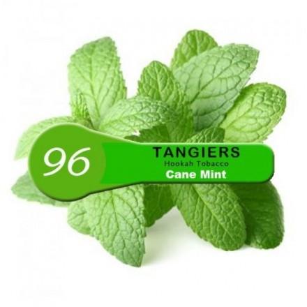 Табак Tangiers #96 Birquq Cane Mint 250 гр (Тростниковая мята)