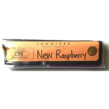 Табак Tangiers Special Edition C88 New Raspberry 250 гр (Малина)